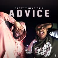 Cadet & Deno - Advice artwork