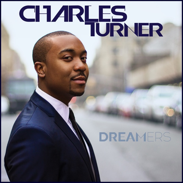 Charles Turner - When You're In Love