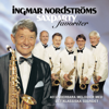 Ingmar Nordström - The Elephant Song bild