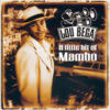 Lou Bega - Mambo No. 5 (a Little Bit of...) artwork