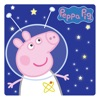 Peppa Pig, Stars - Synopsis and Reviews
