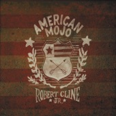 Robert Cline Jr - Boys from Muscle Shoals