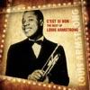 C'est si bon - The Best Of Louis Armstrong