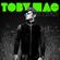 TobyMac Funky Jesus Music (feat. Beckah Shae & Siti Monroe) - TobyMac