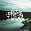 The Rasmus - In the Shadows Grafik