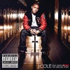 Cole World: The Sideline Story, J. Cole