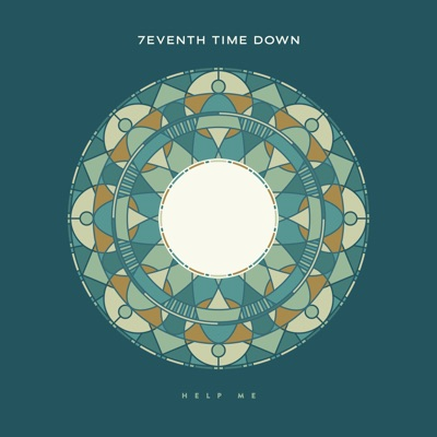 Help Me - Single - 7eventh Time Down