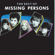 Walking In L.A. - Missing Persons