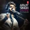 Arijit Singh: Love Songs