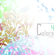 a_hisa - colors 4
