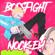 Nock Em - Bossfight