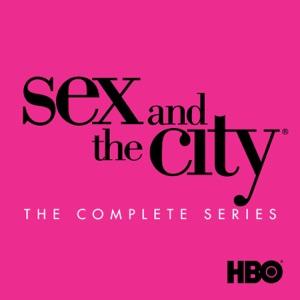 Sex and the City, La Série Complète (VF) - Episode 71
