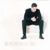 Hurts So Bad - Danny K