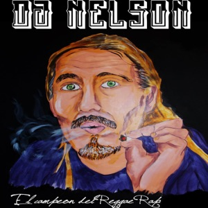 El Campeón del Reggae Rap - EP Mp3 Download