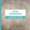 Andrzej Kowalczyk & Mirosław Książek - Korespondencja klasowa Cz.3 artwork