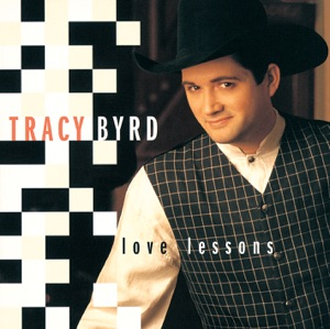 Tracy Byrd - You Lied to Me - Line Dance Music