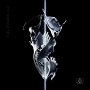 See Without Eyes - The Glitch Mob - The Glitch Mob