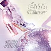 Ćma (Gromee Remix)