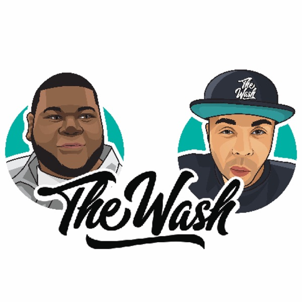 The Wash Podcast