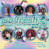 Various Artists - So Fresh: Greatest Hits of the 80s artwork