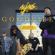 GOOD VIBE (feat. Starr Chen & Moozlie) - MJ116