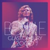 Glastonbury 2000 (Live), David Bowie