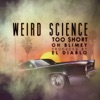 Weird Science feat Too hort Oh Blimey