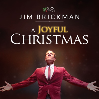 A Joyful Christmas - Jim Brickman