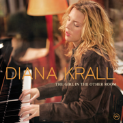 The Girl In the Other Room - Diana Krall - Diana Krall