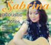 Acoustic Love Notes (Indonesia Verison) - Sabrina