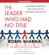 Robin Sharma - The Leader Who Had No Title (Unabridged)