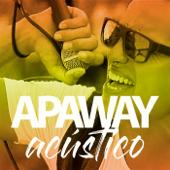 Apaway (Versión 1) - Willie Mago