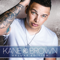 Kane Brown - Heaven