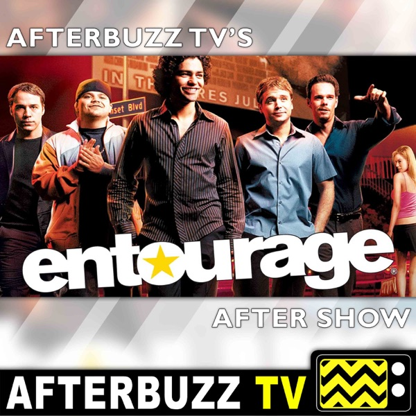 Entourage Reviews and After Show