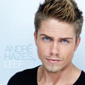 Leef - André Hazes Jr.
