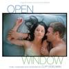 open-window-original-motion-picture-soundtrack
