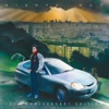 Buy Nights Out (10th Anniversary Edition) by Metronomy on iTunes (電子音樂)