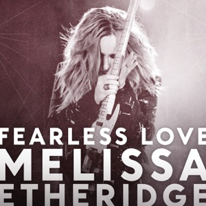 Fearless Love - Single Mp3 Download
