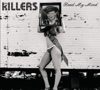 Read My Mind - Single, The Killers