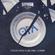 Opa - Dimitri Vegas & Like Mike & KSHMR