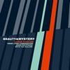 Beauty & Mystery, Lewis Porter, Terri Lyne Carrington & John Patitucci