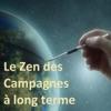 Jeux de rôle: le Zen des campagnes à long terme