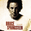 Bruce Springsteen - Magic bild