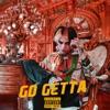 GO GETTA - Single, BEXEY