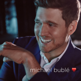 Michael Bublé - Love You Anymore - Michael Bublé