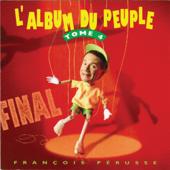 L'Album du peuple final - Tome 4