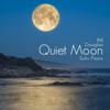 Bill Douglas - Quiet Moon  artwork