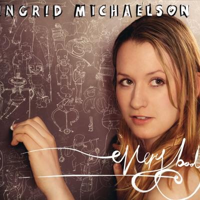 Everybody (Digital Version) - Ingrid Michaelson