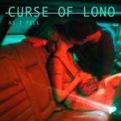 Curse of Lono - Way to Mars
