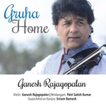 Ganesh Rajagopalan - Unlimited